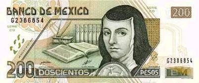 200-pesos.jpg