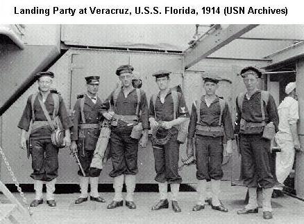 veracruz-1914-21.jpg