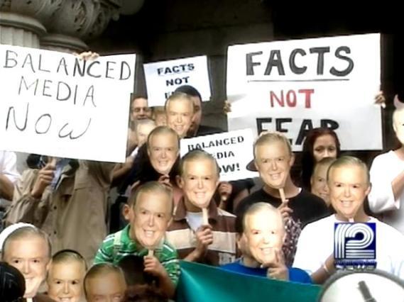 dobbs-protest.jpg