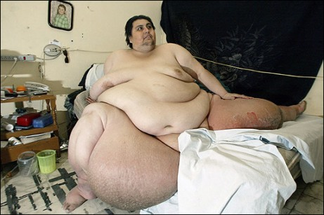 fatman.jpg