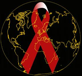 world-aids-day2007.jpg