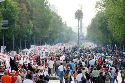 anti-nafta-protest.jpg