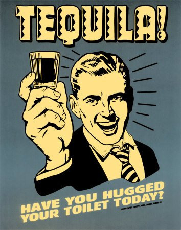 tequila_poster_01.jpg
