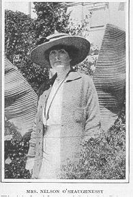 University of Minnesota Women's Travel Writing, 1830-1930