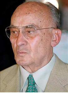 echevarria-2007