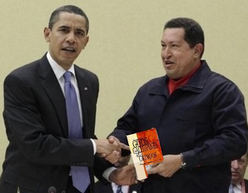 obama-chavez1