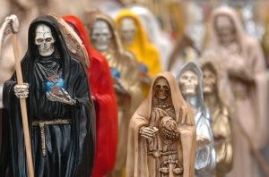 santa_muerte_01