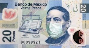 20_pesos_cobreboca