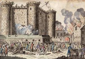 bastille-stormed