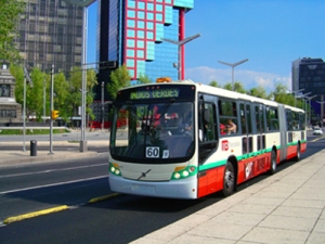 metrobus-mexico