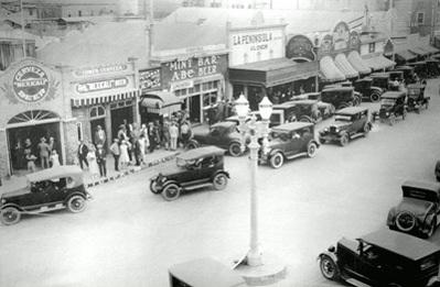 tj-1920