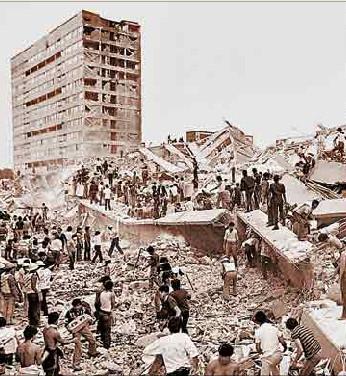 tlatelolco1985