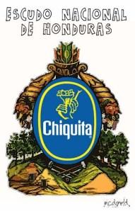 honduran-coat-of-arms