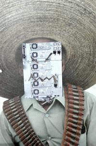 robot_mexico_cfmwall_0776