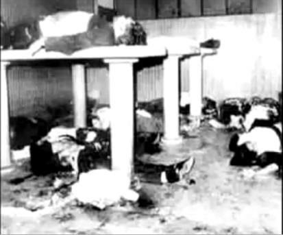 tlatelolco1968-morgue