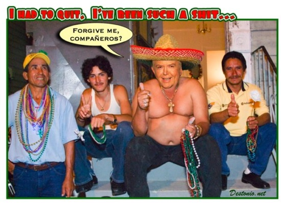 Lou's retirement party, via Sabina (http://www.hollow-hill.com/sabina/2009/11/lou_dobbs_photoshop_du_jour.html)