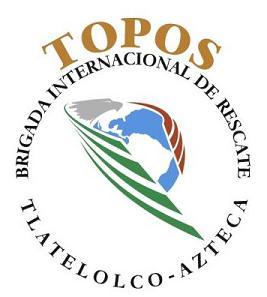 topos-logo.jpg