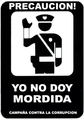 mordida-1