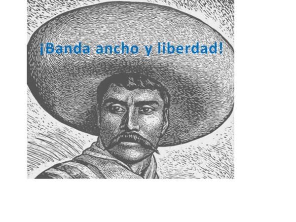 banda_ancho