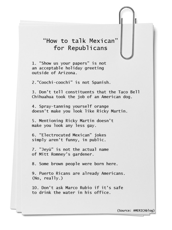 how-to-talk-mexican3