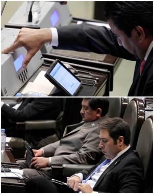 regalan_ipads_legisladores_c