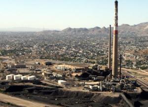 Photo by Rudy Gutierrez/El Paso Times