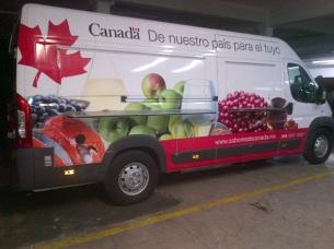 Canada Food Truck.jpg