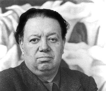Diego Rivera-8x6