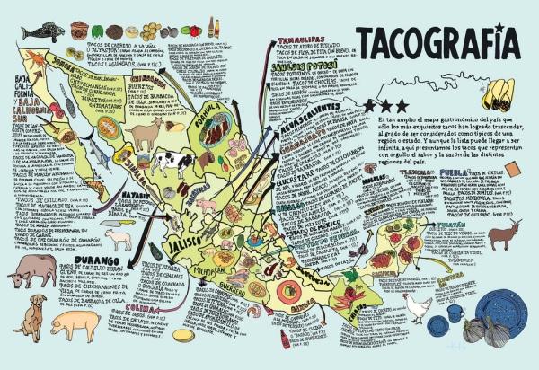 taco_map