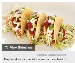 tacos_sorta