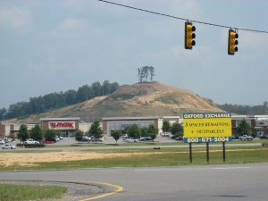 oxford_indian_mound_by_ginger