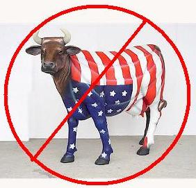 american20cow1919