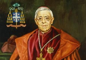 Luis_M-Martínez
