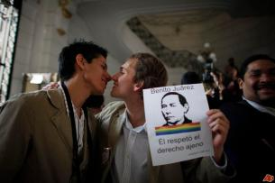 mexico-gay-marriage