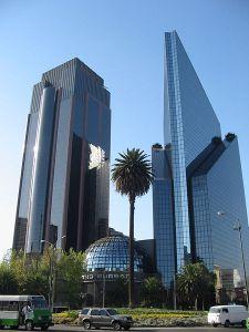 Bolsa-Mexicana-de-Valores