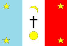 Flag_of_the_Yaqui_tribe
