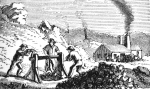 Lead_mining_Barber_1865p321cropped