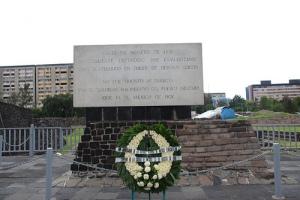 monument_jesuschairez