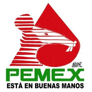 PEMEX1