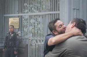 Protesta_Gay_Embajada_Rusa.4_principal