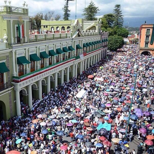 CNTEXalapaVeracruz