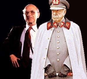 Friedman_Pinochet