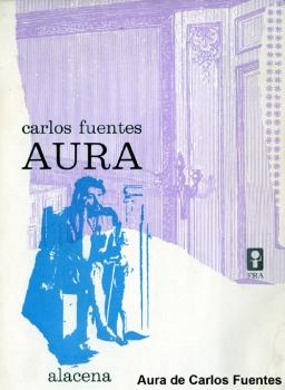 aura_de_nuestra