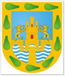 Escudo-Distrito-Federal