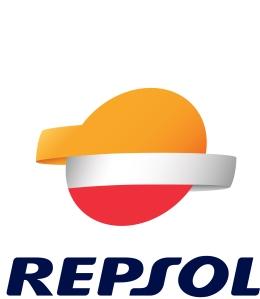 repsol_logo_primary_lrg