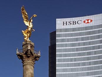 hsbc-mexico-city-m