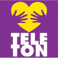 teleton-m