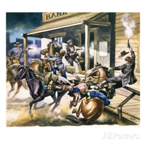 bank-robbery-taking-place-in-the-wild-west