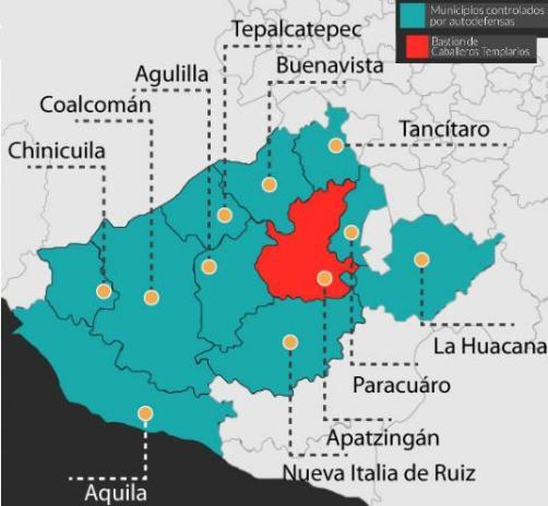 mapa-michoacan