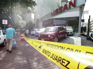 Photo: Reforma